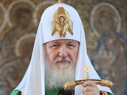 images_patriarh_kirill
