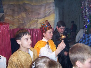 ogdestvo 199