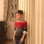 IMG_5802 (Копировать)