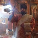 Pamjat-svjatyh-blagovernyh-knjazej-Borisa-i-Gleba-soborno-pochtili-v-Borisoglebskom-monastyre_10