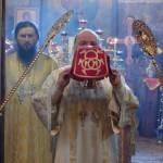 Pamjat-svjatyh-blagovernyh-knjazej-Borisa-i-Gleba-soborno-pochtili-v-Borisoglebskom-monastyre_14