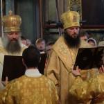 Pamjat-svjatyh-blagovernyh-knjazej-Borisa-i-Gleba-soborno-pochtili-v-Borisoglebskom-monastyre_5
