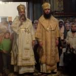 Pamjat-svjatyh-blagovernyh-knjazej-Borisa-i-Gleba-soborno-pochtili-v-Borisoglebskom-monastyre_6