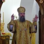 Den-pamjati-Pochaevskoj-ikony-Bozhiej-Materi_10