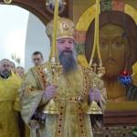 Den-pamjati-Pochaevskoj-ikony-Bozhiej-Materi_11