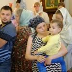 Den-pamjati-Pochaevskoj-ikony-Bozhiej-Materi_14