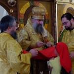 Den-pamjati-Pochaevskoj-ikony-Bozhiej-Materi_15