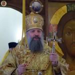Den-pamjati-Pochaevskoj-ikony-Bozhiej-Materi_2