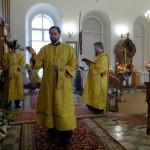 Den-pamjati-Pochaevskoj-ikony-Bozhiej-Materi_3