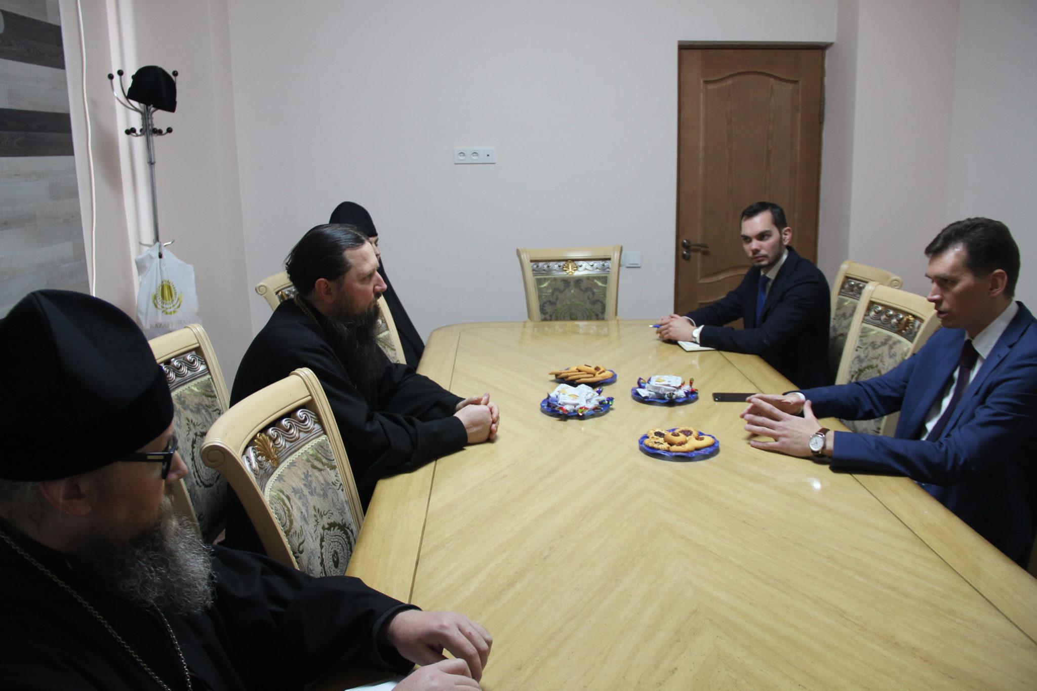 истечении требуемого епископ душанбинский фото навигации торговом зале